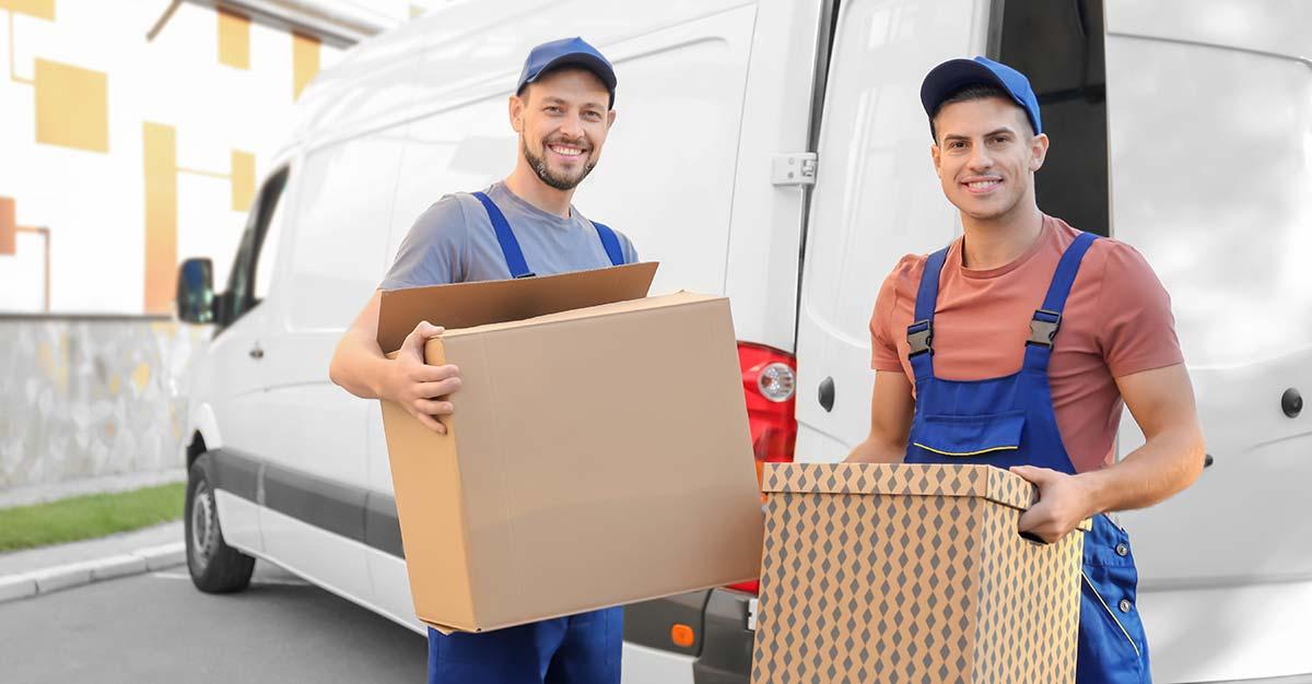 З компанією «G.I.M.» ви можете бути впевнені, що ваш вантаж в надійних руках! Вантажники (Харків) нададуть професійну турботу будь-якого вантажу!