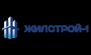 zhylstroi-1